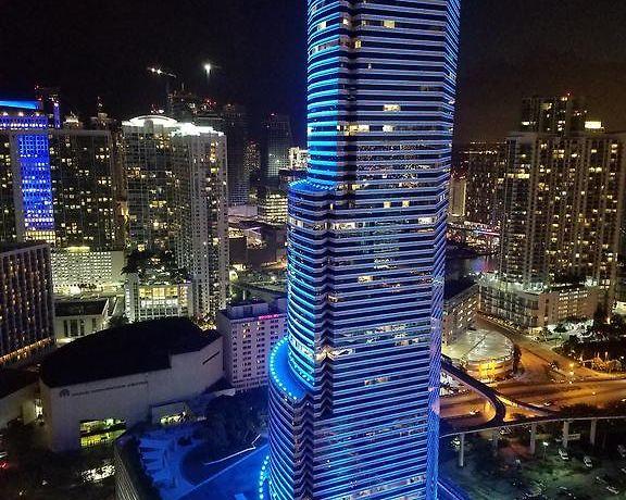 Elit dating Miami